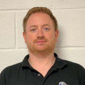 Mark Dryden - box09 staff